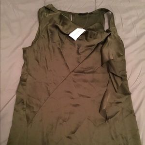 Camisole Dress Top Size XS